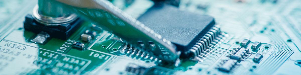 Computer Repair on St Croix Virgin Islands